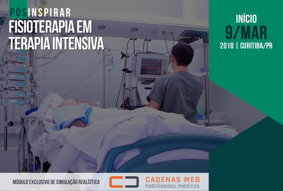 pos-fisioterapia-terapia-intensiva-1