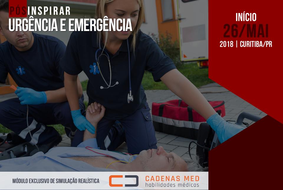 pos-urgencia-e-emergencia-2016